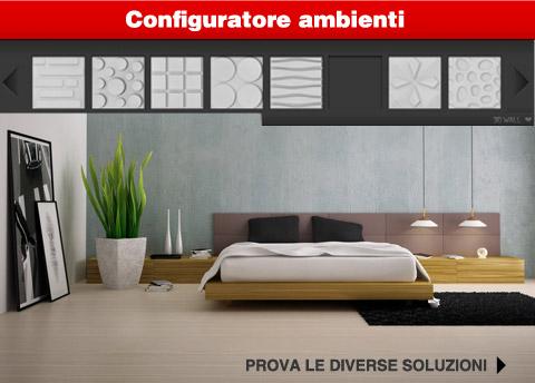 Pannelli decorativi per pareti interne disegni per pareti - Disegni decorativi per pareti ...