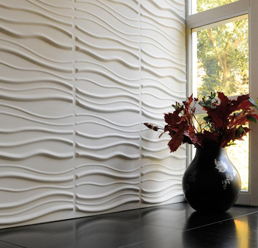 3d панель стеновая дюны, купить 3д панель декоративную: цена.