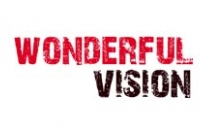 wonderfulvision