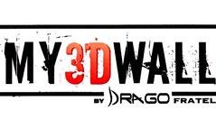 MY3DWALL