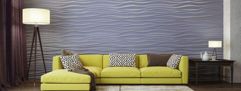 silk 1 & 2 artpole creativewall