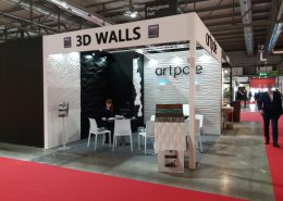 made expo artpole creativewall drago