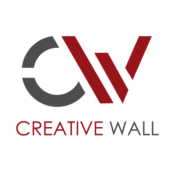Creative Wall by Drago Fratelli